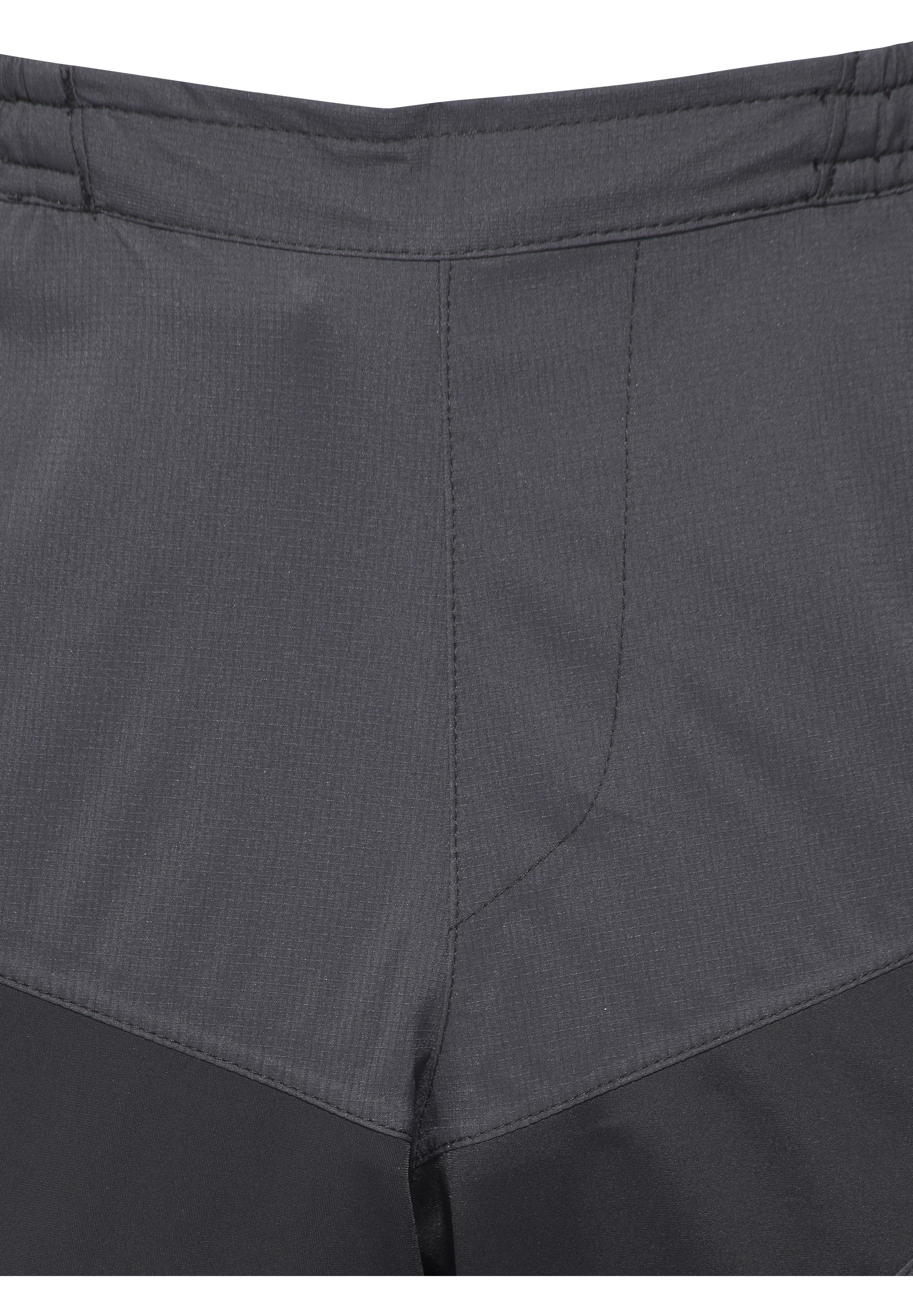 9e9cec9142 Endura MT500 II Waterproof - Culotte corto sin tirantes Hombre - amarillo  negro
